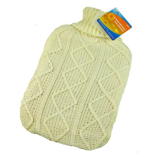ashley-2l-hot-water-bottle-with-arran-knitted-cover
