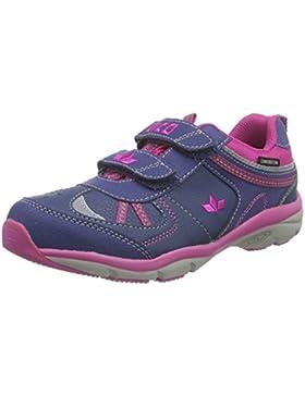Lico Palmer V Mädchen Sneakers