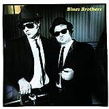 Briefcase Full of Blues (180 gm black Vinyl) [Vinilo]