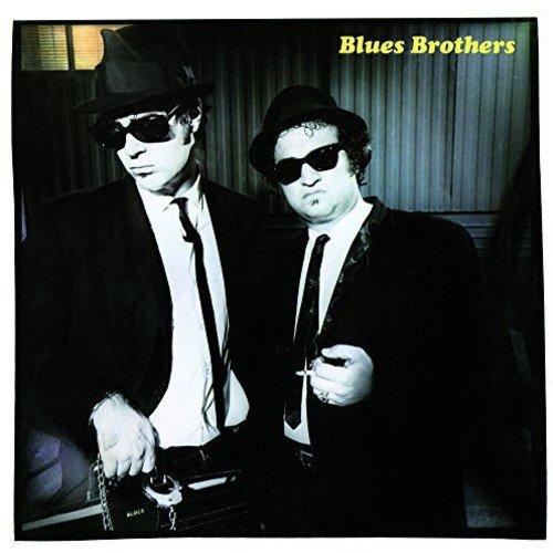 Preisvergleich Produktbild Briefcase Full of Blues [Vinyl LP]