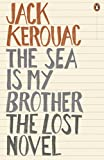 The Sea is My Brother: The Lost Novel (Penguin Modern Classics)