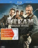 A-Team(+DVD+copia digitale) (versione estesa) kostenlos online stream