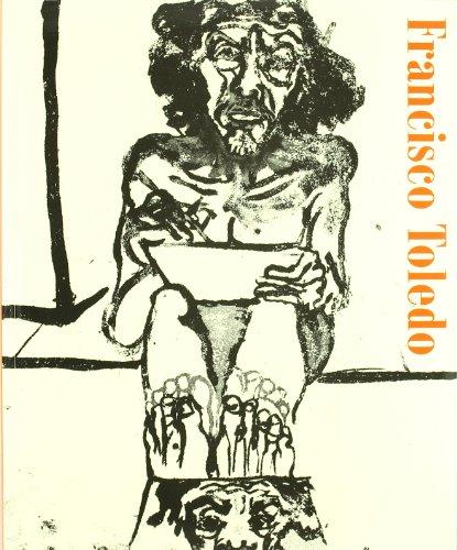 Francisco Toledo por Francisco Toledo