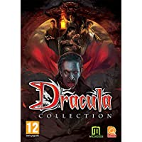 Dracula Collection