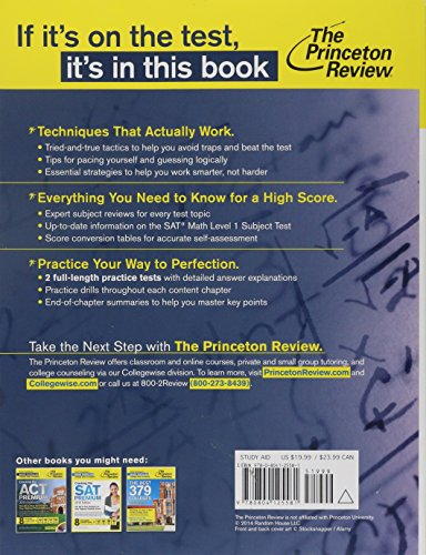 an analysis of the characteristics of sat test college applications and preparation for the test in  Sat test prep - real case study by our sat college board expert, john williams how to prepare for the sat - kris' story kris was a typical senior in high school (17 about to turn 18 sat preparation course by top test prep we actually got the same questions as we typically receive for.