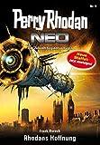 Perry Rhodan Neo 9: Rhodans Hoffnung: Staffel: Expedition Wega 1 von 8 (German Edition)