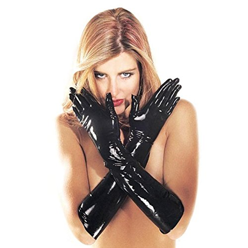 guantes-de-latex
