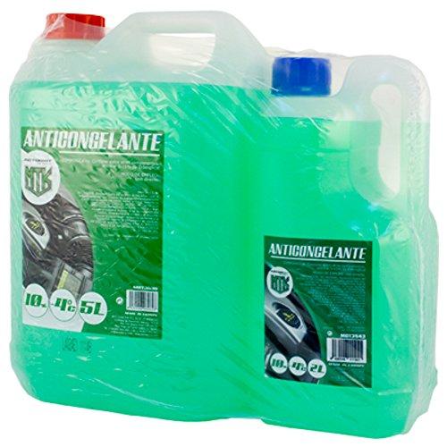 motorkit-zmotinv-pack-anticongelante-5-l-2-l-color-verde