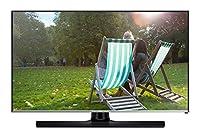 Samsung T28E310 27.5 -inch LCD 50 Hz TV