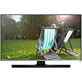 Samsung LT28E310EW - Monitor TV LED 28""