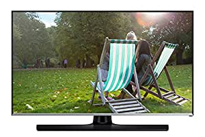 "Samsung LT28E310EW/EN TV Ecran LCD 28 "" (71.12 cm) Tuner TNT 50 Hz"