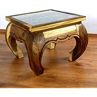 Suchergebnis Auf Amazonde Für Glasplatte Couchtische Tische
