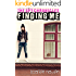 Finding Me (The Spy Chronicles Book 1)
