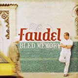 Bled-Memory