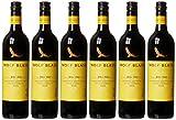 Wolf-Blass-Yellow-Label-Cabernet-Sauvignon-75-cl-Case-of-6