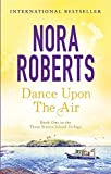 Dance Upon The Air: Number 1 in series (Three Sisters Island)