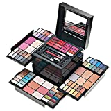 Deborah make up kit xxlarge