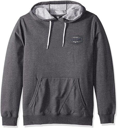 volcom-herren-packsaddle-pullover-pulli-dark-grey-xl