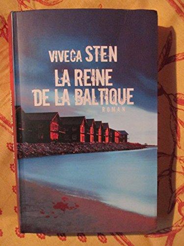 """<a href=""""/node/2690"""">La reine de la Baltique</a>"""