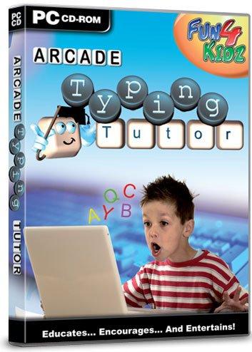 fun-4-kids-arcade-typing-tutor-pc-cd