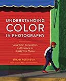 #4: Understanding Color in Photography