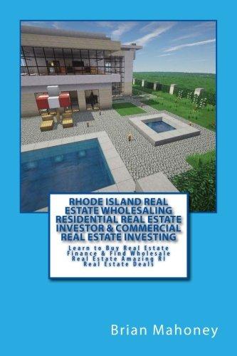 rhode-island-real-estate-wholesaling-residential-real-estate-investor-commercial-real-estate-investi