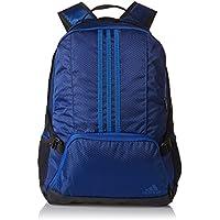 Adidas 3S per BP - Mochila
