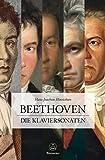 Beethoven - Die Klaviersonaten - Hans-Joachim Hinrichsen
