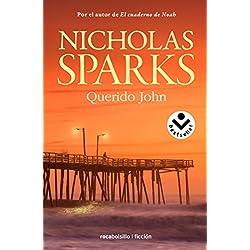Querido John | Nicholas Sparks