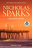 6. Querido John - Nicholas Sparks :arrow: 2006