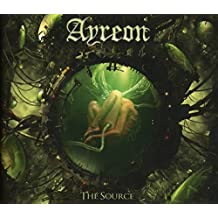 The Source (Digibook)
