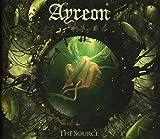 The Source (Digibook) - Ayreon