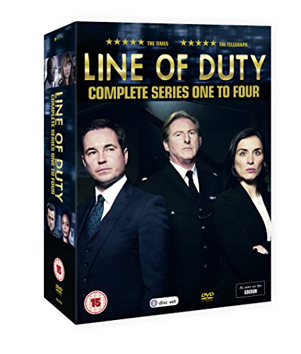 line-of-duty-series-1-4-dvd