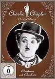 Charlie Chaplin - Abenteuer mit Charlotte -