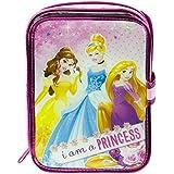 Princesas Disney - Organizador de maquillaje (Markwins 9512710)