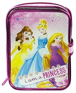 Disney Princesas Organizador de maquillaje (Markwins 9512710)