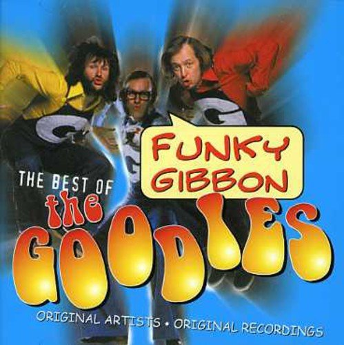 funky-gibbon-the-best-of-the-goodies