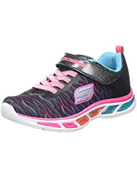 Skechers Litebeams-Colorburst, E