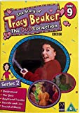 the story of TRACY BEAKER disc 9 series 2 episode 15 19