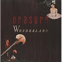 Wonderland [Vinyl LP]