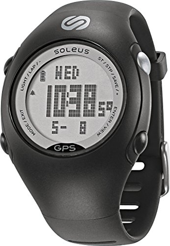 soleus-mini-black-silver-gps-activity-calorie-tracker-watch-with-integrated-usb-sg006-005