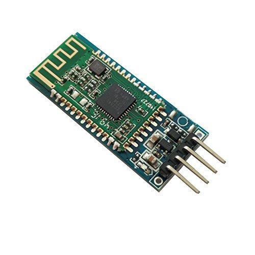 DSD TECH Bluetooth 4.0 BLE Slave UART Módulo