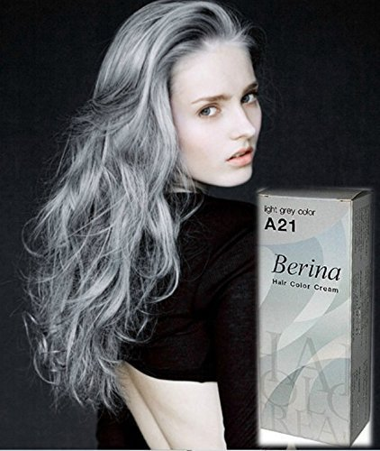 berina-permanent-hair-dye-color-cream-a21-light-grey-cool-hot-crezy-fashions-by-berina