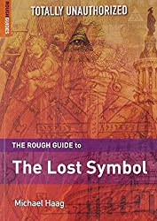 The Rough Guide to The Lost Symbol (Rough Guide Reference) by Michael Haag (2009-12-07)