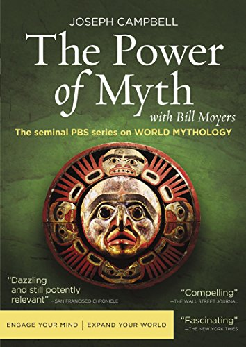 power-of-myth-joseph-campbell-with-bill-moyers-edizione-regno-unito-edizione-regno-unito