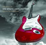 : The Best Of Dire Straits & Mark Knopfler - Private Investigations