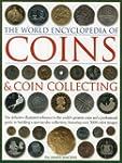 The World Encyclopedia of Coins & Coi...