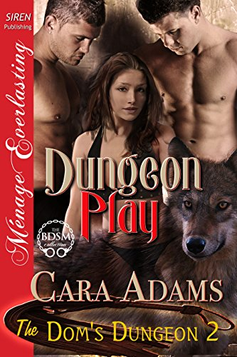 Dungeon play the doms dungeon 2 siren publishing menage dungeon play the doms dungeon 2 siren publishing menage everlasting by fandeluxe Images