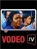 Vis à  vis Davos-Porto Alegre : Face à  face entre deuxvisions de la mondialisation