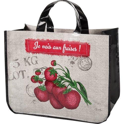tasche-tragetasche-damentasche-handtasche-badetasche-einkaufstasche-strandtasche-shopper-jeux-de-mot